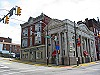 First National Bank Building - Connellsville, PA Thumbnail