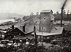 Soisson Brick Company's Plant - South Connellsville, PA Thumbnail